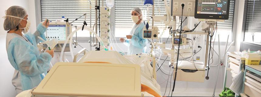 spe-rea_anesthesie-DSC_1327