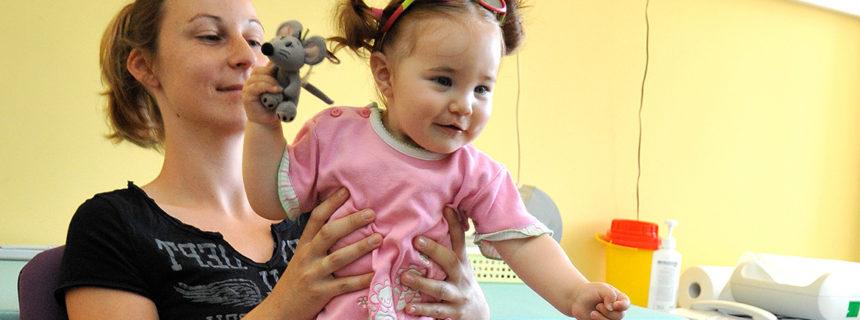 spe-femme_enfant-pediatrie-dr_haddad_cloe_maman-1